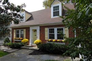North Arlington Home For Sale